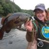fishing15a
