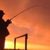 fishing18a