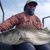 fishing6a
