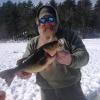 fishing7a