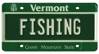 States water rpm outdoors for Fishing license vt