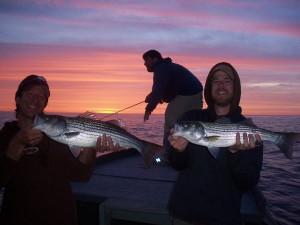 fishing22a