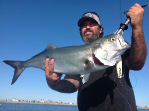 fishing2a